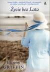 Życie bez Lata - Lynne Griffin