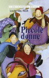 Piccole donne - Louisa M. Alcott, R. Guarnieri