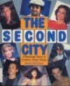 Second City - Donna McCrohan
