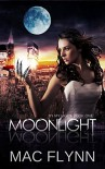 Moonlight (By My Light, Book One) (Romantic Werewolf / Shifter) - Mac Flynn