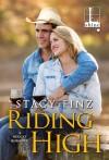 Riding High - Stacy Finz