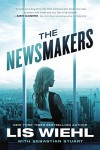 The Newsmakers - Sebastian Stuart, Lis Wiehl