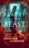 Beauty is the Beast - Jennifer Zamboni