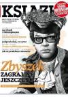 Książki. Magazyn do czytania nr 3 (18) / Październik 2015 - Redakcja magazynu Książki