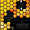 Beekeeper's Apprentice (Mary Russell Mystery) - Laurie R. King