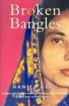 Broken Bangles - Hanifa Deen