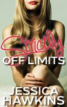 Strictly Off Limits - Jessica Hawkins