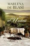 Wieczory w Umbrii - Marlena De Blasi