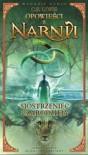 Opowieści z Narnii. Tom 6. Siostrzeniec czarodzieja (audiobook CD) - Lewis C.S.