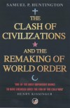The Clash of Civilizations - Samuel P. Huntington