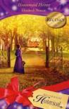 Housemaid Heiress - Elizabeth Beacon