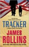 Tracker - James Rollins