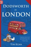 Dodsworth in London - Tim Egan