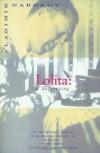 Lolita: A Screenplay - Vladimir Nabokov