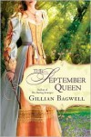 The September Queen -