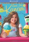 Good Job Kanani - Lisa Yee