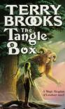 The Tangle Box - Terry Brooks