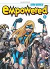 Empowered Volume 1 - Adam Warren