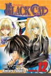 Black Cat: The New Weapon, Vol. 12 - Kentaro Yabuki