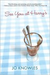 See You at Harry's -