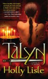 Talyn - Holly Lisle
