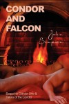 Condor and Falcon  - John Simpson