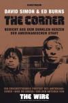 The Corner - David Simon, Ed Burns