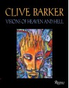 Visions of Heaven and Hell - Clive Barker