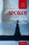 Spokoj - Ahmet Hamdi Tanpinar