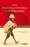 Breve Historia General de los Peruanos - Fernando Rosas