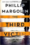 The Third Victim: A Novel - Phillip Margolin