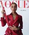 Vogue Polska, nr 4/czerwiec 2018 - Redakcja Magazynu Vogue Polska