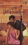 No Reservations (Harlequin Temptation, No 260) - Judith McWilliams