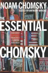 The Essential Chomsky (New Press Essential) - Noam Chomsky