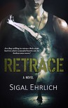 Retrace - Sigal Ehrlich
