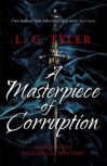 A Masterpiece of Corruption - L.C. Tyler