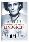 Dzienniki z lat wojny 19391945 - Astrid Lindgren
