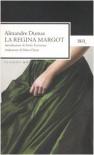 La regina Margot - Paolo Tortonese, Maria Dazzi, Alexandre Dumas