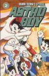 Astro Boy Volume 2: v. 2 (Astro Boy (Dark Horse)) - Osamu Tezuka