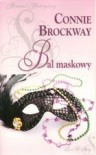 Bal maskowy - Connie Brockway