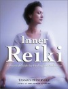 Inner Reiki: A Practical Guide for Healing and Meditation - Tanmaya Honervogt