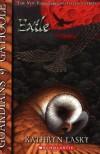 Exile - Kathryn Lasky