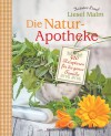 Die Natur-Apotheke -