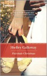 Fairytale Christmas - Shelley Galloway