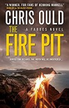 The Fire Pit - Chris Ould