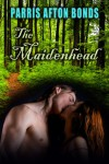 The Maidenhead (The Savage Revised) - Parris Afton Bonds