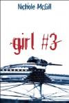 Girl #3 - Nichole McGill