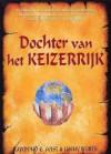 Dochter van het Keizerrijk - Raymond E. Feist, Janny Wurts, Richard Heufkens