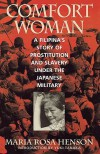 Comfort Woman: A Filipina's Story of Prostitution and Slavery under the Japanese Military (Asian Voices) - Maria Rosa Henson, Yuki Tanaka