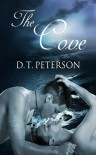 The Cove - D.T. Peterson